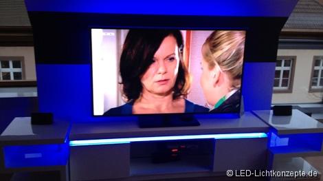 tv-hinterleuchtung-led