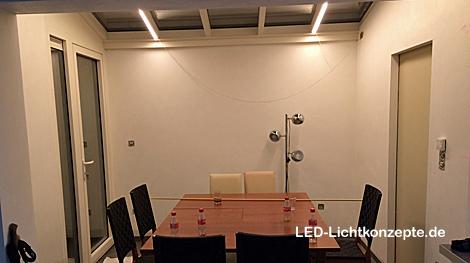 Referenzen Led Projekte Von Led Lichtkonzepte