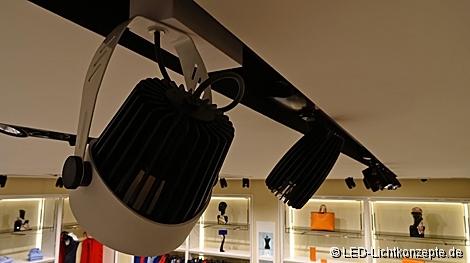 ladenbeleuchtung-shoplicht