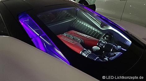 motor-beleuchtung-ferrari_458_italia_tuning